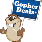 Gopher Deals